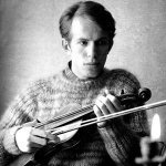 """Gidon Kremer and Kremerata Baltica - Voice of conscience - Symphony for strings """"Voices"""""""