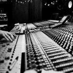 ГидроПонка - Тише едешь, никому не должен (Instrumental) - The Firm- Executive decision