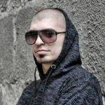 Гига feat. Герик Горилла - Кураж