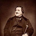 Gioacchino Rossini - Overture