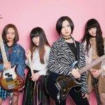Girlfriend - Hide & Seek (TV Anime Size ED ver.) (Sousei no Onmyouji - OST)