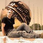 Giuseppe Ottaviani, Christian Burns - Brightheart (Extended Mix)