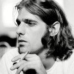 Glenn Frey - Soul Searchin'