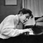 Glenn Gould - III. Menuetto: Allegro