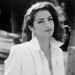 Gloria Estefan & Miami Sound Machine - Rhythm Is Gonna Get You