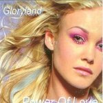 Gloryland - Power Of Love (Power Radio Mix)