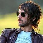 Gonzalo Yañez - Volvemos a Caer