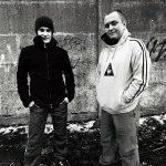 Горячие головы vs. Wawa - Капуста (Radio Edit)