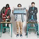 Grandtheft & Keys N Krates - Keep It 100 (Grandtheft VIP)