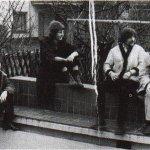 Gridlok & Dom & Roland - Londons Burning