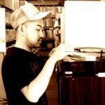 Grooveman Spot - 5HG Rhythm