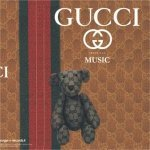 Gucci feat. Gino & Quincy D - Les Chiennes Vont Kiffer