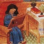 Guillaume de Machaut - Hont paur
