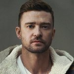 Gwen Stefani & Justin Timberlake - What U Workin' With