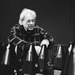 György Ligeti - VII. Galamb borong