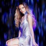 Hannah DiAmond - Every Night