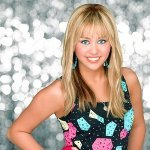 Hannah Montana & Corbin Bleu - If We Were A Movie