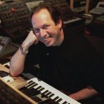Hans Zimmer, Geoff Zanelli and Blake Neely - Honor [For Oboe And Strings]