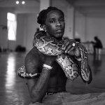 Havok Jones feat. Young Thug - Who You