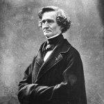 Hector Berlioz - Tristia - Marche funèbre