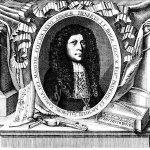 """Heinrich Ignaz Franz von Biber - Pars III aus """"Mensa Sonora.. : III. Ciacona"""