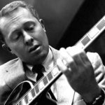 Herb Ellis - Tin Roof Blues
