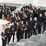 Herbert Kraus & Vilmos Fischer & Wiener Mozart Ensemble - Piano Concerto No. 21 in C Major, K. 467: II. Andante