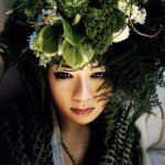 Hikida Kaori - Michiyuki