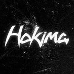 Hokima - Apox (Festival Mix)