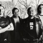 Hootie And The Blowfish - I Only Wanna Be With You