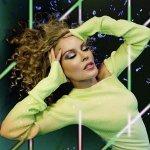 Hurts feat. Kylie Minogue - Devotion