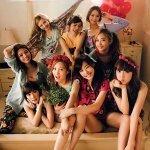 HyunA & SNSD - The Ice Cream Boys