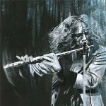 Ian Anderson - The Water Carrier
