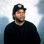 Ice Cube feat. Paul Oakenfold - Right Here, Right Now