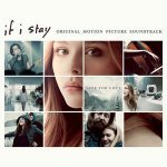 If I Stay - Suite No. 1 in G Major for Solo Cello, BWV Prelude