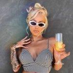 Iggy Azalea - Sexy (feat. French Montana)