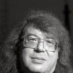 Игорь Корнелюк - Дождь в пьесе зимы