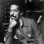 Ike Turner & The Kings Of Rhythm - Thinking Black