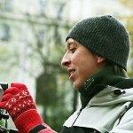 Илья Орлов - Ссора