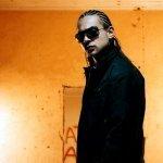 Imanbek, Sean Paul - Dancing On Dangerous (feat. Sofia Reyes)