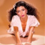 Irene Cara - Out Here on My Own