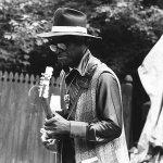 J.B. Hutto - Blues Do Me a Favor