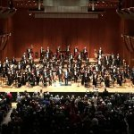 János Sándor & Budapest Philharmonic Orchestra - A Midsummer Night's Dream, Op. 61: VI. Notturno