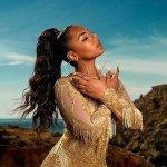 Ja Rule feat. Ashanti - Happy