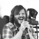 Jack Black - Those Who Can't Do...