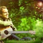 Jack Rowan feat. Sam Gray - Invincible