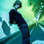 Jack U (Skrillex & Diplo) feat. Justin Bieber - Where Are U Now