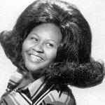 Jackie Moore - Sweet Charlie Babe