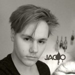 Jacoo - A World of Peace
