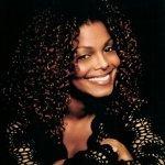 Janet Jackson feat. Missy Elliott - Burnitup!